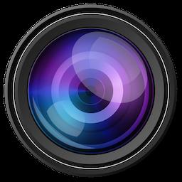 GBTimelapse Pro EOS 4.0.20.0 - ENG