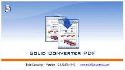 [PORTABLE] Solid Converter PDF 10.1.11528.4540 Portable - ITA