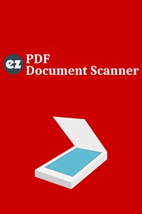 PDF Document Scanner Premium v4.24.0.0 - ENG