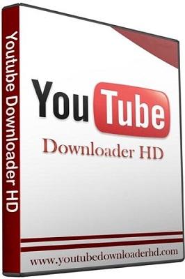 Youtube Downloader HD 4.0.0 - ENG