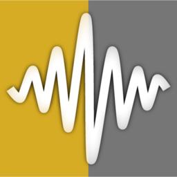 UltraMixer 5S Pro Enterainment v5.1.6 - Eng