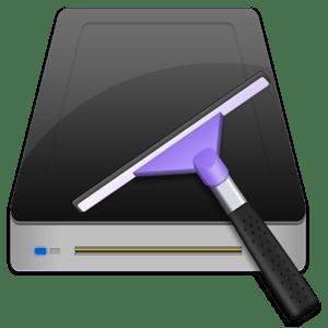 [MAC] ClearDisk 2.12 macOS - ENG
