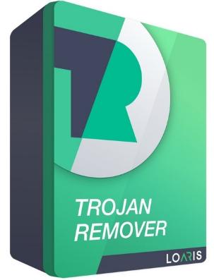 Loaris Trojan Remover 3.0.96.234 Preattivato - ITA