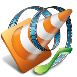 VLC Media Player v2.2.4 - Ita