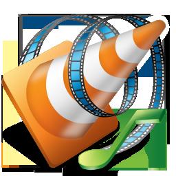 [MAC] VLC Media Player 3.0.15 macOS - ITA