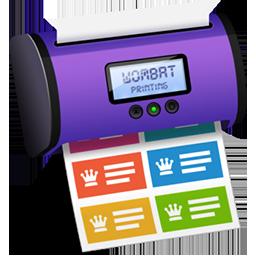 [PORTABLE] SmartsysSoft Label Maker v3.26 Portable - ENG