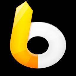 [MAC] LaunchBar v6.9.1 (6151) - Eng
