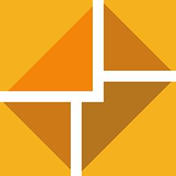 [PORTABLE] MailStyler Newsletter Creator Pro v2.3.1.100 - Ita
