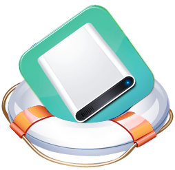 Coolmuster Data Recovery 2.1.16 - ENG