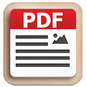 [MAC] Tipard PDF Converter for Mac 3.1.28 - ENG