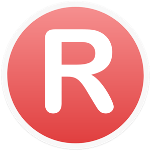 [MAC] Omni Remover 3.2.2 macOS - ENG