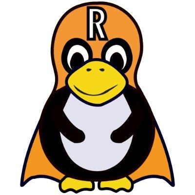 RescueZilla v2.2 x64 - ITA
