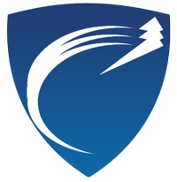 FINALMobile Forensics 4 v2020.01.14 - Eng