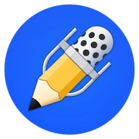 [MAC] Notability 2.9.3 MacOSX - ITA