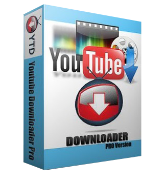 [PORTABLE] YTD Video Downloader Pro 5.9.16.3 Portable - ITA