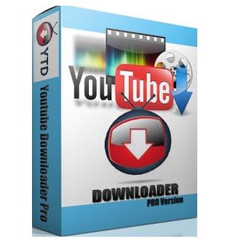 YTD Video Downloader PRO 5.9.18.9 - ITA
