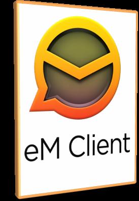 [PORTABLE] eM Client Pro v8.2.1465.0 Portable - ITA