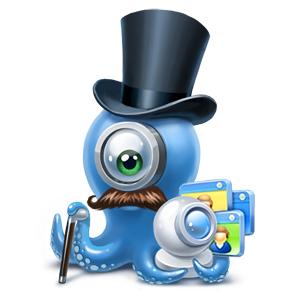 ManyCam v7.6.0.38 - ITA