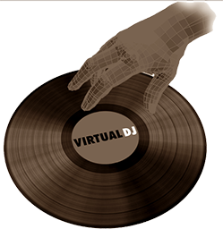 Virtual DJ Studio v7.8.1 DOWNLOAD ENG