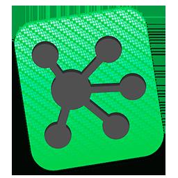 OmniGraffle Pro v7.4 DOWNLOAD MAC ITA
