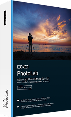 [PORTABLE] DxO PhotoLab v1.2.1 Build 3131 Elite 64 Bit - Eng