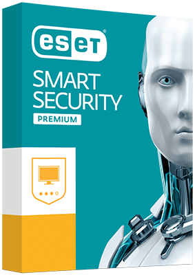ESET Smart Security Premium v12.2.29.0 - ITA