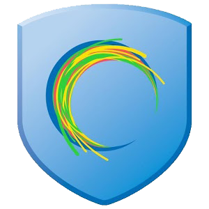 Hotspot Shield VPN v5.20.6 Elite Edition - Eng
