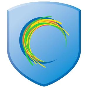 Hotspot Shield VPN Elite v5.20.16 - Eng