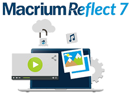 Macrium Reflect All Editions v7.0.2161 - Eng