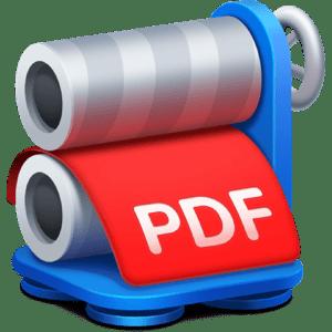 [MAC] PDF Squeezer v4.3 macOS - ITA