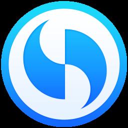 [MAC] SimBooster Premium v2.6.0 - Eng