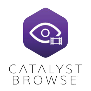 Sony Catalyst Browse Suite v2.1 64 Bit - Eng