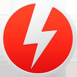 DAEMON Tools Pro v8.1.1.0666 DOWNLOAD ITA