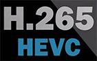 hevc 4.jpg