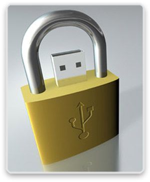 USB Raptor 0.16.81.698 - ITA