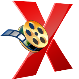 VSO ConvertXtoDVD v7.0.0.28 DOWNLOAD PORTABLE ITA