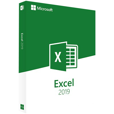 Microsoft Excel 2019 - 1907 (Build 16.0.11901.20176) - ITA