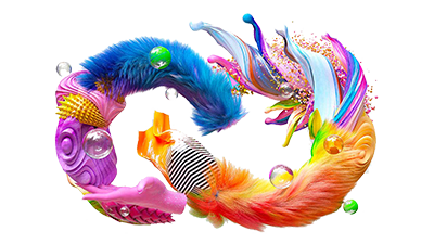 Adobe Creative Cloud Collection 2020 v1.0 64 Bit - Ita