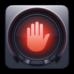 Hands Off! v3.1.4 DOWNLOAD MAC ENG