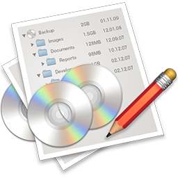 [PORTABLE] Easy Disk Catalog Maker 1.4.4.0 Portable - ENG