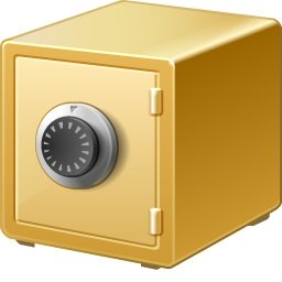Virtual Safe Professional 3.2.2 - ENG