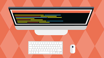 Udemy - Impara a programmare con Ruby on Rails e crea un marketplace - ITA