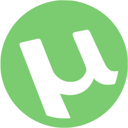 [PORTABLE] uTorrent Pro v3.4.9 Build 43388 - Ita