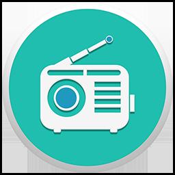 Applian Replay Radio v11.0.1.13 - Eng