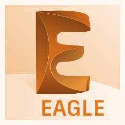 Autodesk Eagle Premium v8.2.1 DOWNLOAD MAC ENG