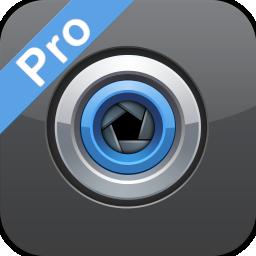 [MAC] Great Photo Pro v3.1.0 - Eng