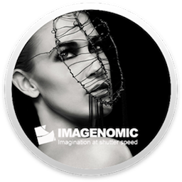 [MAC] Imagenomic Portraiture for PS v3.5.3 Build 3530 macOS - ENG