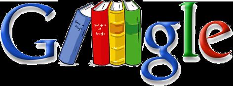 [PORTABLE] Google Books Download v4.15.1201 - Eng