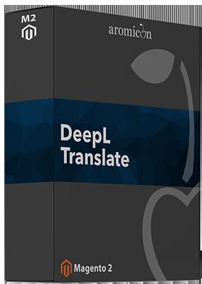 DeepL Pro v1.16.1 - ITA