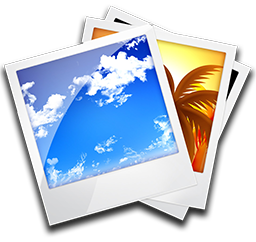 MiniTool Photo Recovery All Editions v2.0.0.1 - Eng
